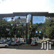 5000sqft Office Space Inside Saachi Plaza Kilimani For Sale | Commercial Property For Sale for sale in Nairobi, Kilimani
