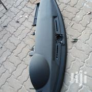Range Rover Land Rover Parts | Vehicle Parts & Accessories for sale in Nairobi, Pangani