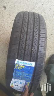 Comforser Tyres Size 215/65R16. | Vehicle Parts & Accessories for sale in Nairobi, Nairobi Central