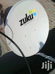 Zuku Services | Building & Trades Services for sale in Mombasa, Majengo