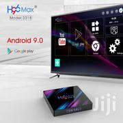 Android TV Box 4K 4gb RAM 32gb Rom | TV & DVD Equipment for sale in Nairobi, Nairobi Central