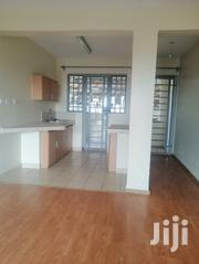 2 Bedroom Apartment For Rent   Houses & Apartments For Rent for sale in Kajiado, Ongata Rongai