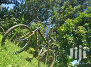 Bicycle For Sale | Sports Equipment for sale in Kericho, Kabianga