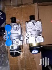 Foot Brake Valve For Shacman Truck. | Vehicle Parts & Accessories for sale in Kilifi, Mariakani