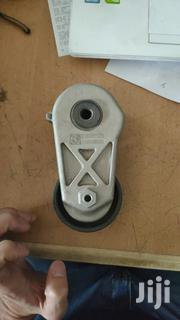 Tensioner Pulley For Shacman, Sinotruck | Vehicle Parts & Accessories for sale in Kilifi, Mariakani