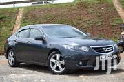 Honda Accord 2013 Black | Cars for sale in Nairobi, Karura