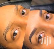 Parmanent Eyebrows Microblading Plus Shading | Health & Beauty Services for sale in Nairobi, Roysambu