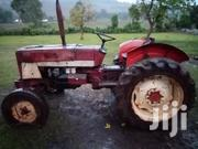 Tractor Case International 633 | Heavy Equipment for sale in Trans-Nzoia, Saboti