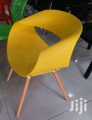 Manicure Seat/ Outdoor Chair   Salon Equipment for sale in Nairobi, Nairobi Central