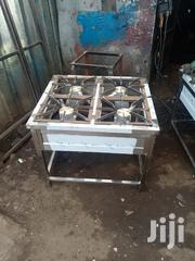 Gas Burner With Four Jikos | Restaurant & Catering Equipment for sale in Nairobi, Nairobi Central