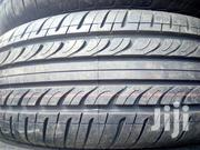 Sportcat Tyres 205/65/15 | Vehicle Parts & Accessories for sale in Nairobi, Nairobi Central