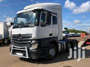 Mercedes Benz Actros 2542 MP4-AS 6x2 | Trucks & Trailers for sale in Nairobi, Parklands/Highridge
