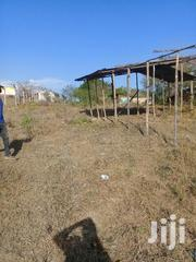 Available And Written | Land & Plots For Sale for sale in Mombasa, Bamburi