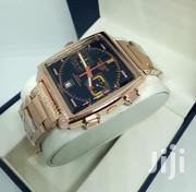 Quality And Classy | Watches for sale in Nairobi, Nairobi Central