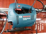 Bosch Jig Saw | Hand Tools for sale in Nairobi, Nairobi Central