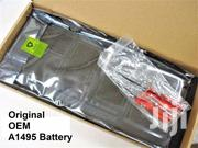 """Battery For 11"""" Macbook Air 2011 - 2015 