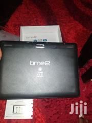 Teclast TLP98 16 GB Black | Tablets for sale in Nairobi, Woodley/Kenyatta Golf Course
