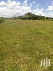 Plot For Sale   Land & Plots For Sale for sale in Machakos, Matungulu West