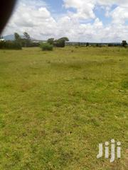 Commercial Plot for Sale   Land & Plots For Sale for sale in Machakos, Matungulu West