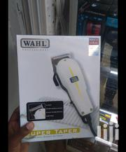 Hair Clipper Machine | Tools & Accessories for sale in Nairobi, Nairobi Central