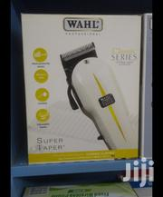 Wahl Clipper Machine | Tools & Accessories for sale in Nairobi, Nairobi Central