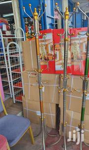 Classy Coat Hanger | Home Accessories for sale in Mombasa, Shanzu