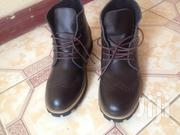 Authentic Timberland Boots No 41 | Shoes for sale in Nairobi, Nairobi Central