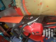 Chain Saw Machine | Electrical Tools for sale in Nairobi, Nairobi Central