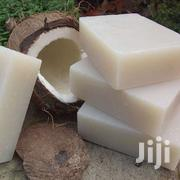 Coconut Soap | Skin Care for sale in Nairobi, Kilimani