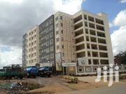 To Let One Bedrooms | Houses & Apartments For Rent for sale in Nairobi, Riruta