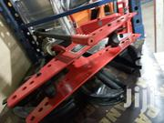 Pipe Bending Machine | Hand Tools for sale in Nairobi, Nairobi Central