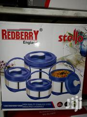 Redberry Hot Pot/Hot Pot | Kitchen & Dining for sale in Nairobi, Nairobi Central