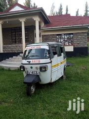 Piaggio 2012 White | Motorcycles & Scooters for sale in Kisumu, West Kisumu