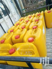 Sika 1for Waterproofing | Building Materials for sale in Nairobi, Kasarani