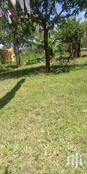 Residential Land Sell Of Land | Land & Plots For Sale for sale in Bungoma, Kabuchai/Chwele