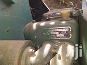 Mixer. Diesel Made In England. | Electrical Equipment for sale in Nandi, Kapsabet