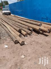 Polles And Others   Building Materials for sale in Kisumu, Kondele