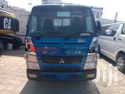 Mitsubishi Fuso Canter | Trucks & Trailers for sale in Mombasa, Majengo