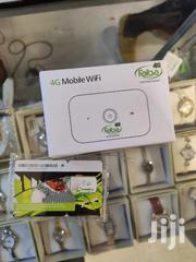 Faiba Mifi Router Plus Free Simcard | Networking Products for sale in Nairobi, Kasarani