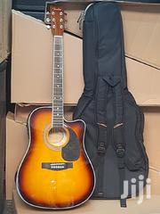 Fender Semi Acoustic Guitar | Musical Instruments & Gear for sale in Nairobi, Nairobi Central
