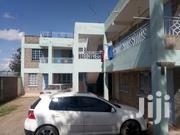 Two Bedroom To Let | Houses & Apartments For Rent for sale in Kajiado, Ongata Rongai