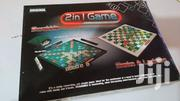 2in1 Scrabble & Snakes And Ladders Family Board Games | Toys for sale in Nairobi, Nairobi Central