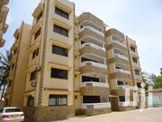 Admirable 3 Bedroom Apartment to Let in Nyali | Houses & Apartments For Rent for sale in Mombasa, Mkomani