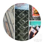 Fencing Poles | Building Materials for sale in Nairobi, Nairobi Central
