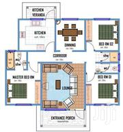 Architectural Drawings | Building & Trades Services for sale in Nyeri, Mahiga