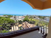 Stylish 3 Bedroom Apartment To Let In Nyali   Houses & Apartments For Rent for sale in Mombasa, Mkomani