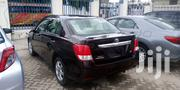 Toyota Corolla 2012 Purple | Cars for sale in Mombasa, Shimanzi/Ganjoni