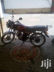 Yamaha Crux 2014 Brown | Motorcycles & Scooters for sale in Nairobi, Kangemi