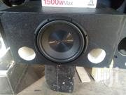 Music System For Car | Vehicle Parts & Accessories for sale in Nairobi, Nairobi Central