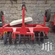 18 Disc Harrow Brand New For Sale. | Farm Machinery & Equipment for sale in Nairobi, Woodley/Kenyatta Golf Course